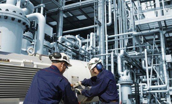 [La Ingeniería Petroquímica] en Chile 4