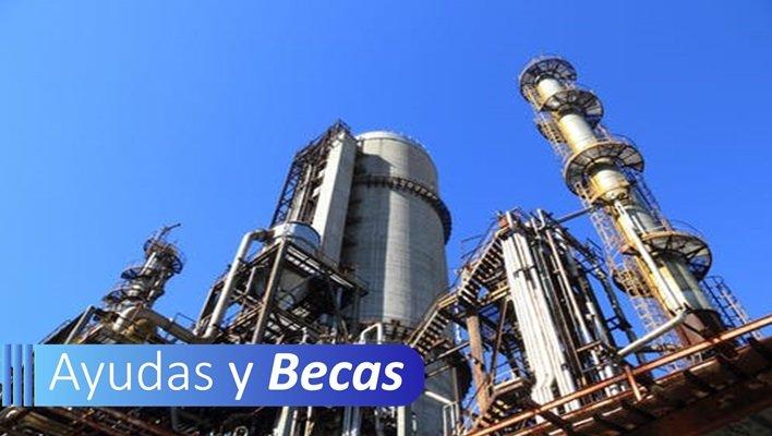 [La Ingeniería Petroquímica] en Chile 8