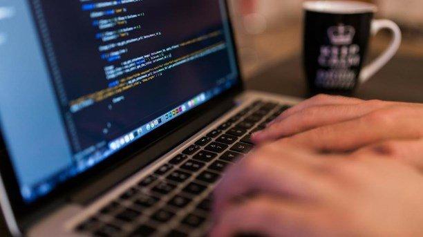 Mejores sitios para [Aprender a Programar Online] 32