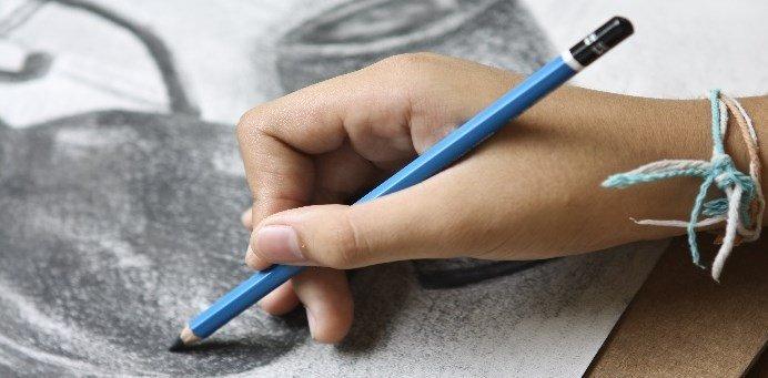 Top de los [Mejores Cursos Online para Aprender a Dibujar] 6