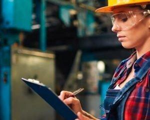 Universidad Tecnológica Latinoamericana ofrece carrera de [Ingeniería Industrial] 4