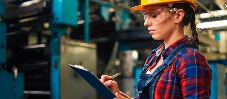 Universidad Tecnológica Latinoamericana ofrece carrera de [Ingeniería Industrial] 6