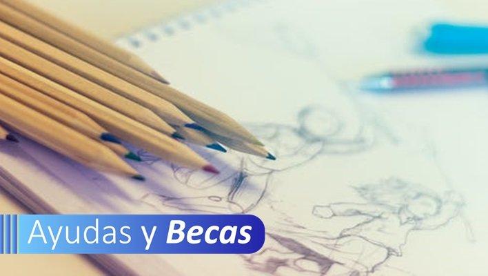 Top de los [Mejores Cursos Online para Aprender a Dibujar] 8