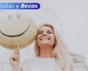 Curso Online [La ciencia de la Felicidad] 30