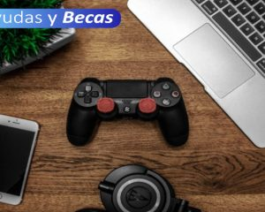 Curso Online [La industria del videojuego en Colombia] 18