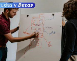 Curso online ¿Cómo convertir mi idea en empresa? 32