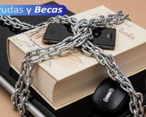[Curso online Aprende sobre privacidad y seguridad en los dispositivos móviles] 26