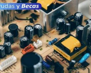 [El Análisis de circuitos eléctricos] 14