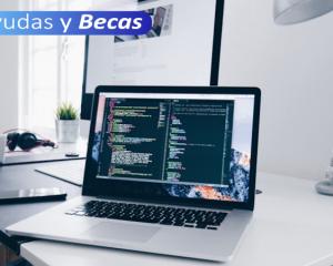 [Desarrolla Sistemas Java en este 1er diplomado en línea] en Chile 8