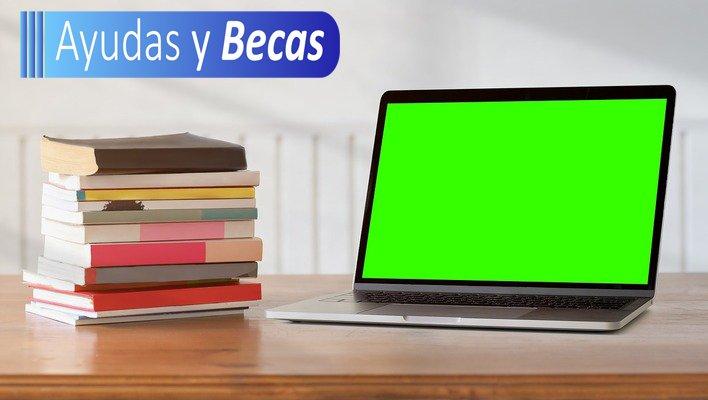 capacitación Baja California