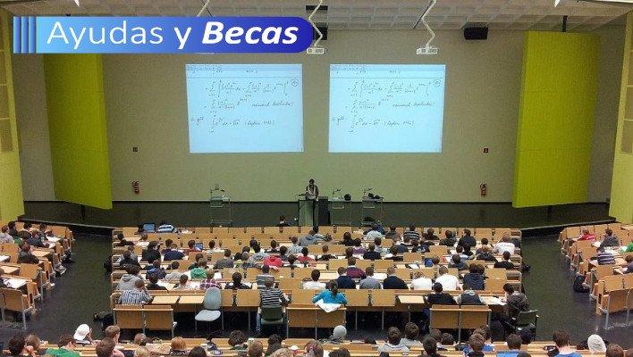 becas UAG